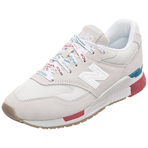 B De Mujer New Wl840 Zapatillas Balance nbsp;rts 7UXqnzvx