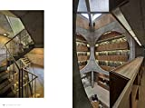 The Essential Louis Kahn
