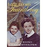 Little Lord Fauntleroy by Passion Productions