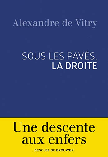 Le Pavé (French Edition)