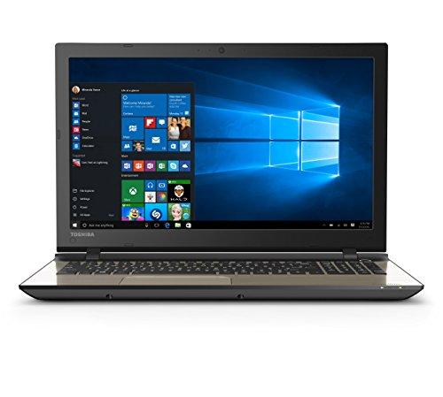 5-C5384 15.6-Inch Laptop ()