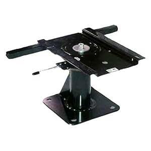 Adnik Van Swivel Seat Base Pedestal 7 Quot Tall Accessories