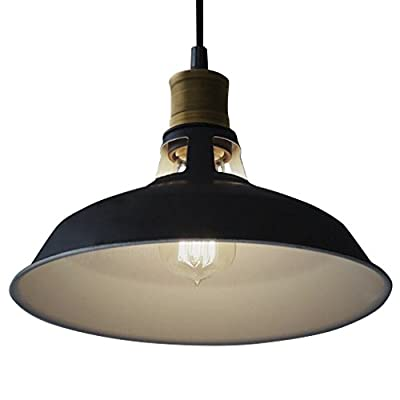 Smart & Green Lighting pendant light fixture