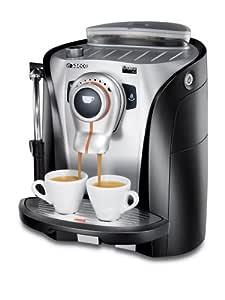 Saeco ODEA GO REF 10002746 - Máquina de café