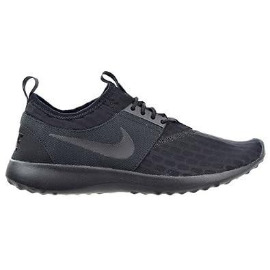 best service 7800d 01dc1 Nike Damen WMNS Juvenate Sneaker