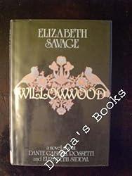 Willowwood: A novel