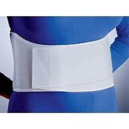 FLA Orthopedics Deluxe Universal Rib Belt, Female
