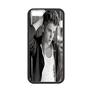 Printed Phone Case Justin Bieber For iPhone 6 4.7 Inch NC1Q02926
