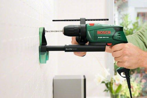 Dispositivo de aspiraci/ón Bosch 2 609 255 724