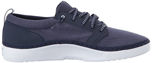 Balanceapres Navy Apres Da New Uomo heather faqUI7xdn