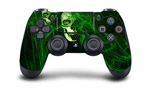 dreamcontroller-top-rated-best-ps4-controller-comes-with-cool-custom-design-extreme-features-like-ra