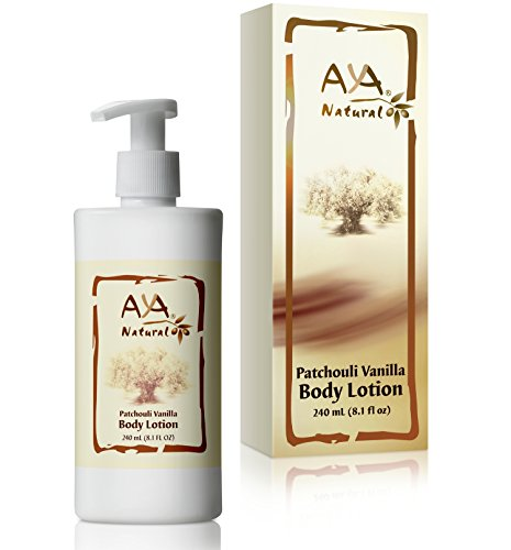 Buy body lotion for aging skin 2016