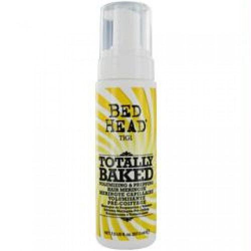 Candy-Fixations-Totally-Baked-Volumizing-Prepping-Hair-MeringueFN2233067-oz