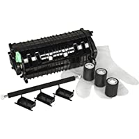 Ricoh 110V Maintenance Kit, Type SP 4500 (407329)