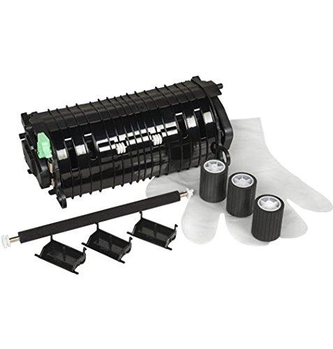 Ricoh 110V Maintenance Kit, Type SP 4500 (407329)