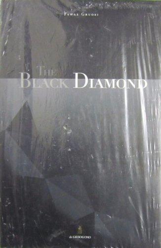 the-black-diamond