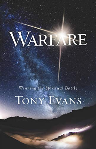 57 Best Warfare eBooks of All Time - BookAuthority
