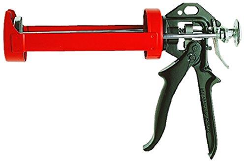 Vigor Blinky 29997-20 - Pistola A Anclaje Quí mico, Cartucho De 380/400 Ml Viglietta Group