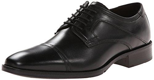 johnston-murphy-mens-larsey-oxfordblack-italian-calfskin105-m-us