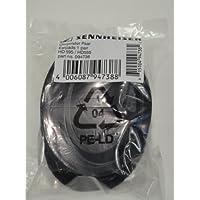Genuine Replacement Ear pads Cushions for SENNHEISER HD555 HD595 HD558 HD518 Headphones