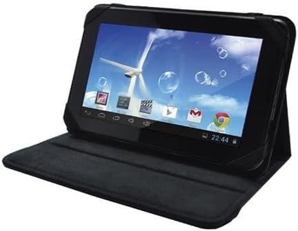 Sunstech BAG71BK - Funda stand folio universal para tablet de 7 ...