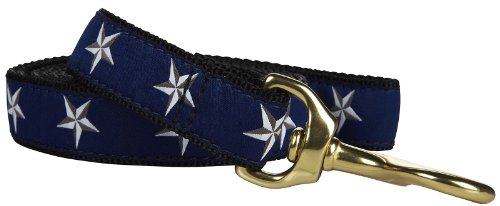 Up Country North Star Lead - Wide - 6 ft