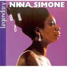 Legendary [Australian Import] by Nina Simone (2000-11-07)