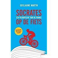 Socrates op de fiets: een filosofische Tour de France