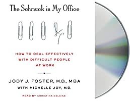 the schmuck in my office how to deal effectively with difficult schmuck scarf schmuck c 29 #15