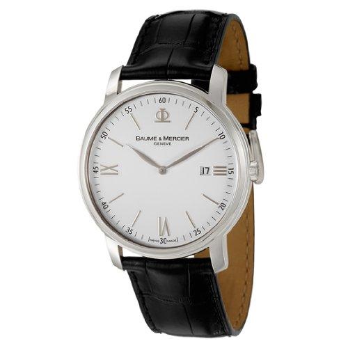 baume-and-mercier-classima-executives-mens-quartz-watch-moa08485