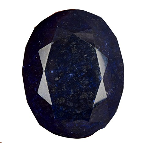 (Huge Size Blue Sapphire Approximately 859.80 Ct Oval Cut Natural Rare Egl Certified Big Size Blue Sapphire Loose Gemstone AJ-281)