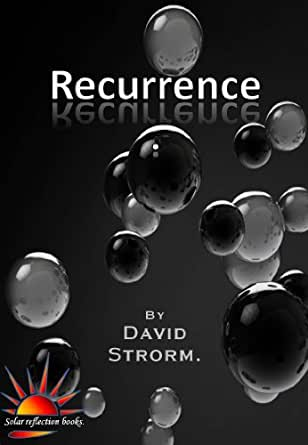 david strorm David strorm has 55 books on goodreads, and is currently reading the moses stone by james becker, and recently added the moses stone by james becker and.