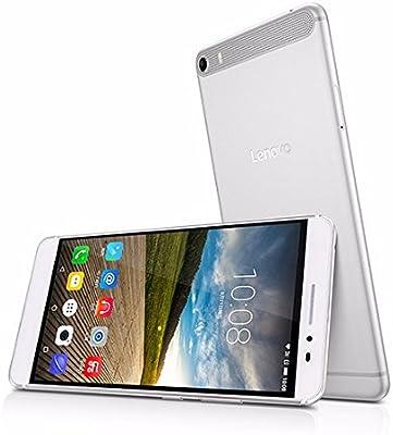 Lenovo Phab Plus PB1 – 770p 6.8 4 G Tablet Smartphone Android 5.0 ...
