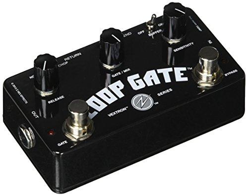 ZVex Loop Gate Guitar Effects Pedal Gate