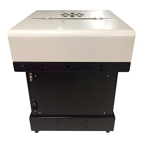 GNFEI Full Smart Latte Coffee Printer Milk And Foam Drinks Printer MilkShake Food Printer by GNFEI (Image #5)