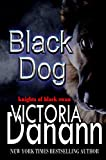 Black Dog: A Christmas Story (Knights of Black Swan Book 13)