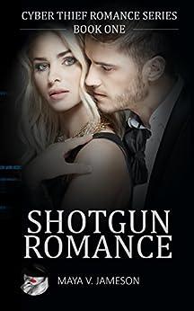Download for free Shotgun Romance:
