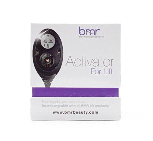 BMR Beauty Activator for Lift
