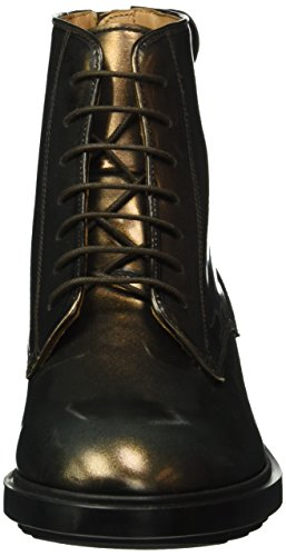 Rossetti Femme Fratelli Peltro Bronze Botte 75109 Tqd0w7F
