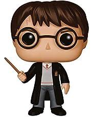 Funko Pop! Movies: Harry Potter, Action Figure - 5858