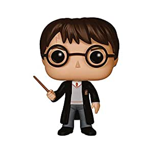 Amazon.com: Funko POP Movies: Figura de acción de ...