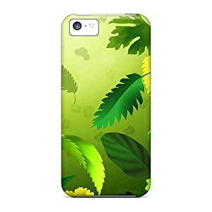 RoZ43349PJYu Cases Covers For Iphone 5c/ Awesome Phone Cases