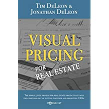 Visual Pricing for Real Estate