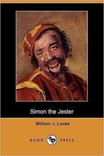 simon the jester locke john