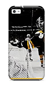 linJUN FENGGQyeWsZ15158jwOWj Faddish Boston Bruins (41) Case Cover For ipod touch 5