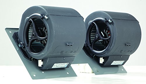 Vent-A-Hood M1200 1000 CFM M Liner Blower Assembly