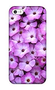 Best New Style Case Cover Phlox & Lomatium Compatible With Iphone 5/5s Protection Case 2023718K20273405