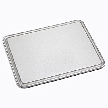 Baking Steel Griddle, 18?X 14?X 3/8?