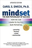 Download [By Carol S. Dweck ] Mindset: The New Psychology of Success (Hardcover)【2018】by Carol S. Dweck (Author) (Hardcover) in PDF ePUB Free Online