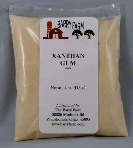 xanthan-gum-4-oz